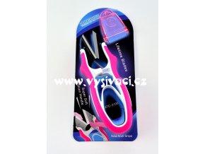 GMATC2100 nůžky cvakačky ergonomické