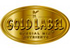 Gold Label Nutrients