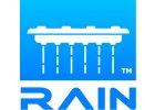 RAIN™ Systems