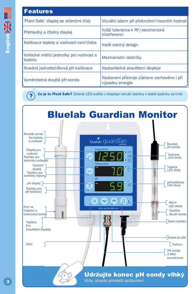 Bluelab-Guardian-popis-produktu