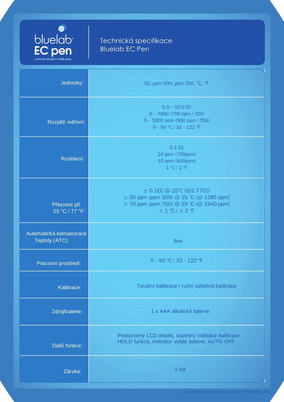 specifikace-bluelab-EC-pen