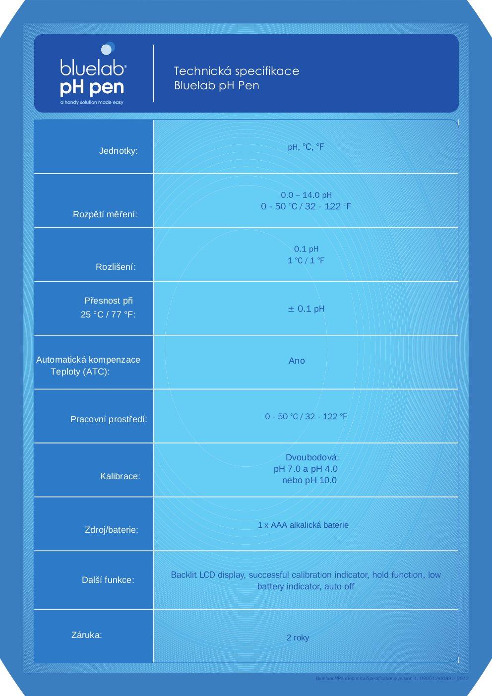 specifikace-bluelab-pH-pen