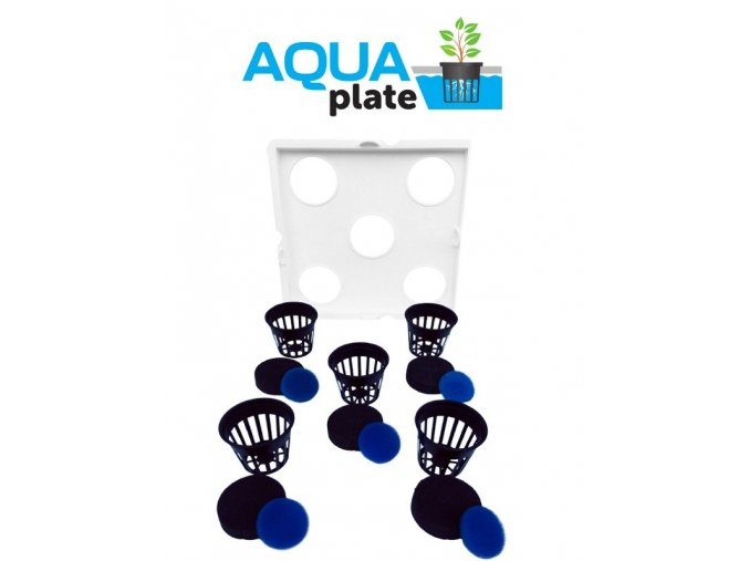 aquaplate autopot 01