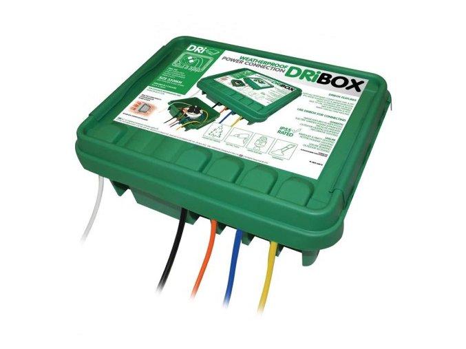 dribox 0 500x500