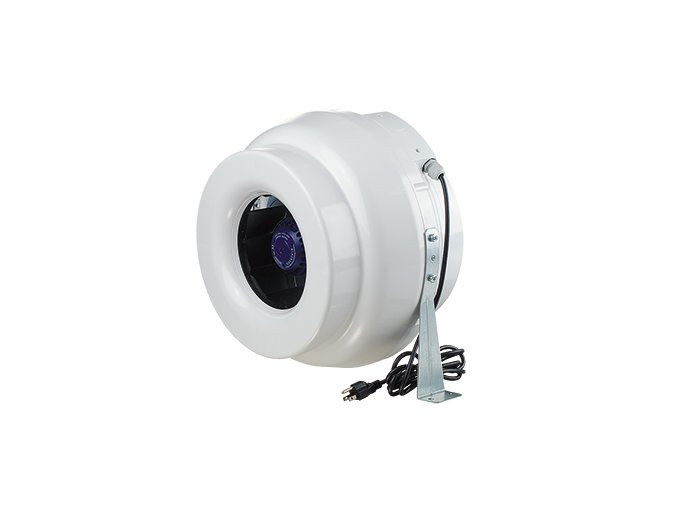 Ventilátor VK 315 EC - 1500m3/h