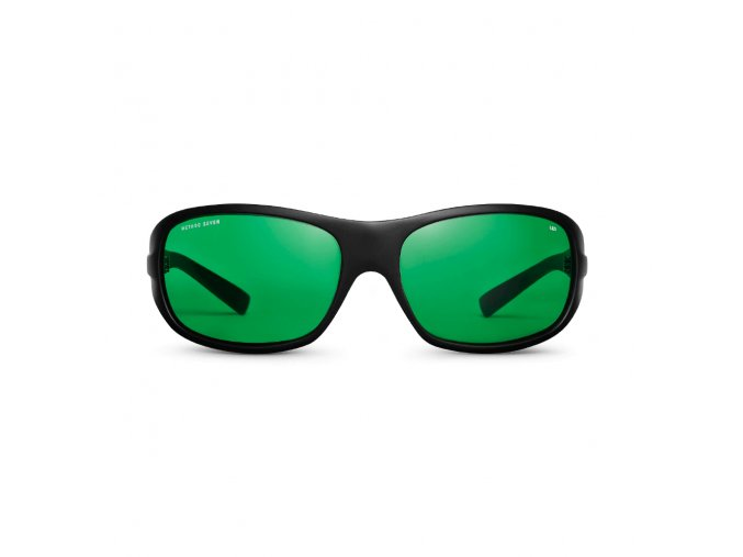 Ochranné brýle METHOD SEVEN Operator LED Plus