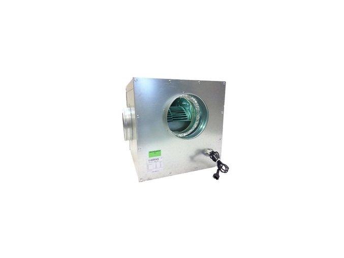 Ventilator Box Geluidgedempt jpg 786x1000