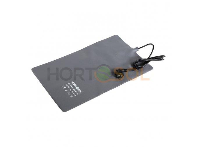 Topná rohož - 50x30cm - 30W