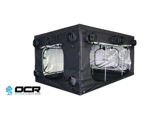 OCR600 XXLSeries Tent03
