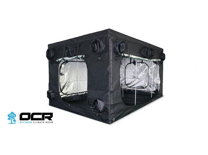 OCR450 XXLSeries Tent03