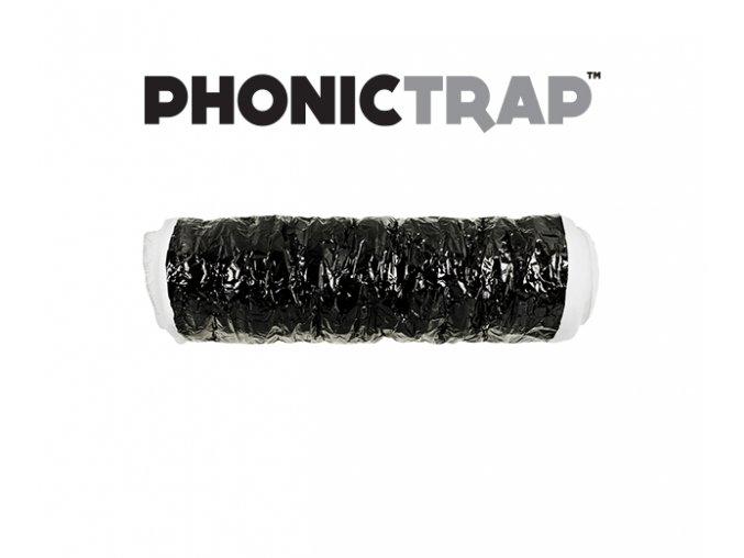 PhonicTrap3m