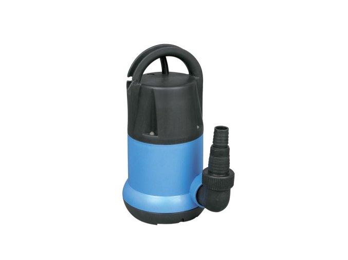 Pumpa Aquaking Q4003
