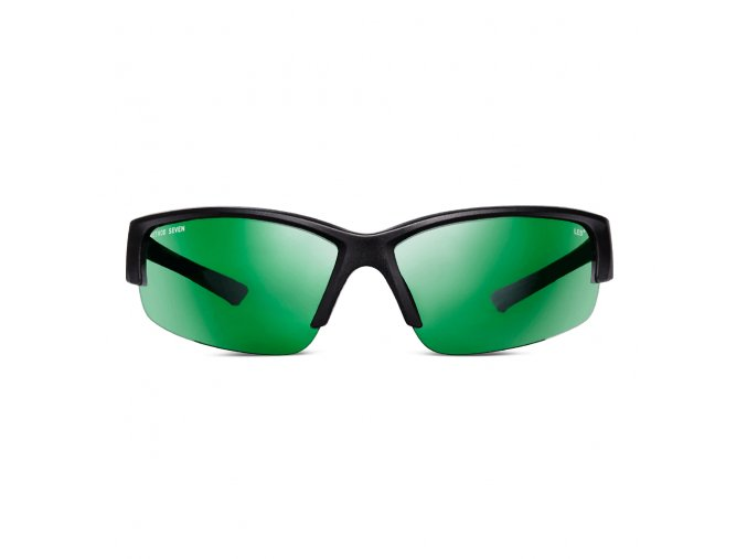 Ochranné brýle METHOD SEVEN Cultivator LED Plus
