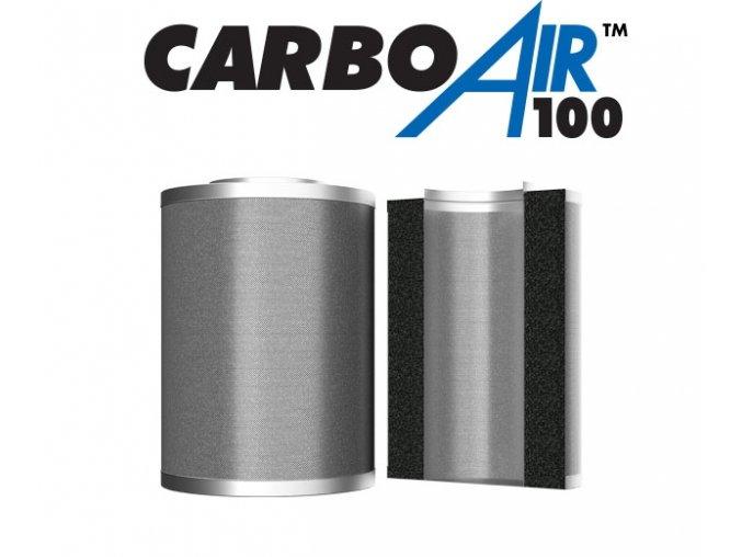 CarboAir 100 315 660