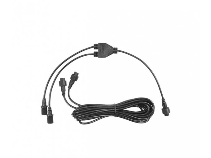 0018 Pack1 Cables grey 1000px