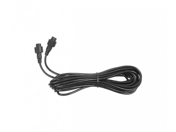 0017 Pack2 cables grey 1000px