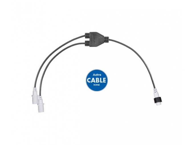 Cable Pack9 Active Splitter 2