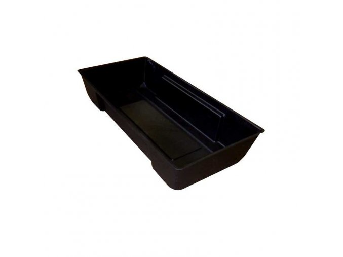 nutriculture reservoir 120x60cm pour wilma small wide