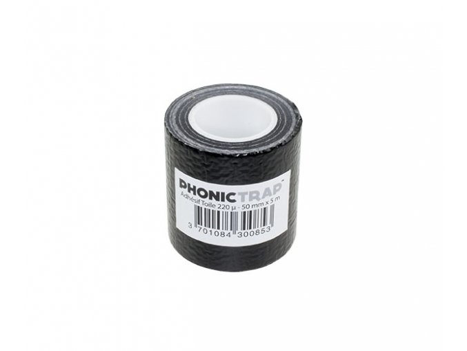 PhonicTrapDuctTape