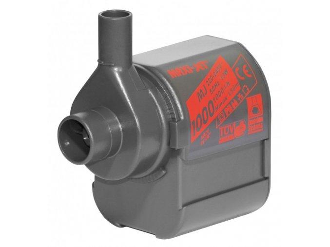 newa maxi jet mj1000 pump 199 p
