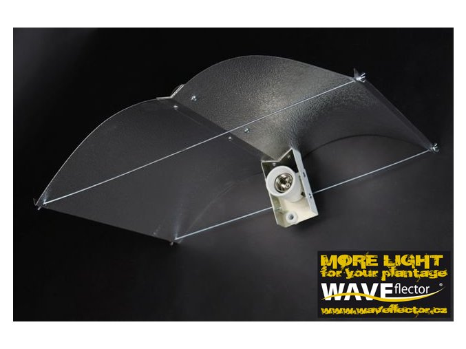 WAVEflector XXL