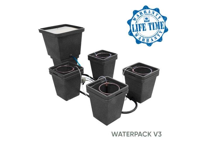 waterpack v3 0