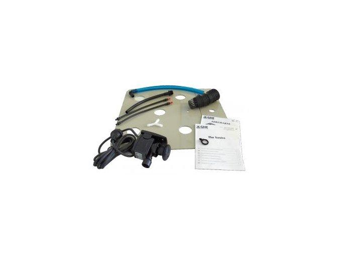 """TERRA AQUATICA Conversion Kit AeroFarm 2"""""""