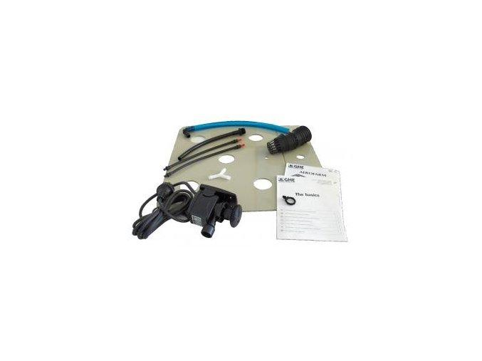 """General Hydroponics Conversion Kit AeroFarm 3"""""""