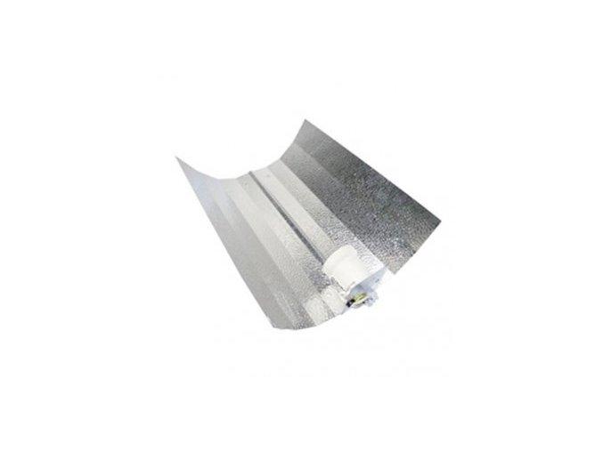 HAMMER 50x40cm  s V-prolisem hammertone