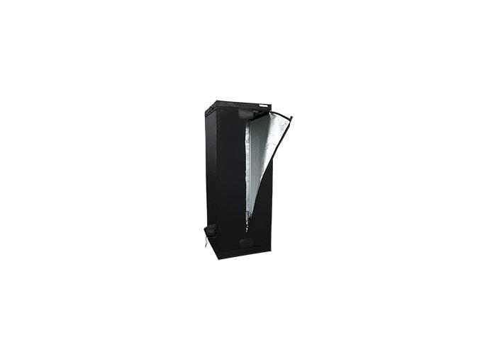 HOMElab / GROWlab 40 - 40x40x120cm homebox growbox