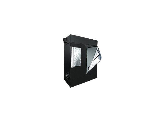 HOMElab / GROWlab 80L - 150x80x200cm  homebox growbox