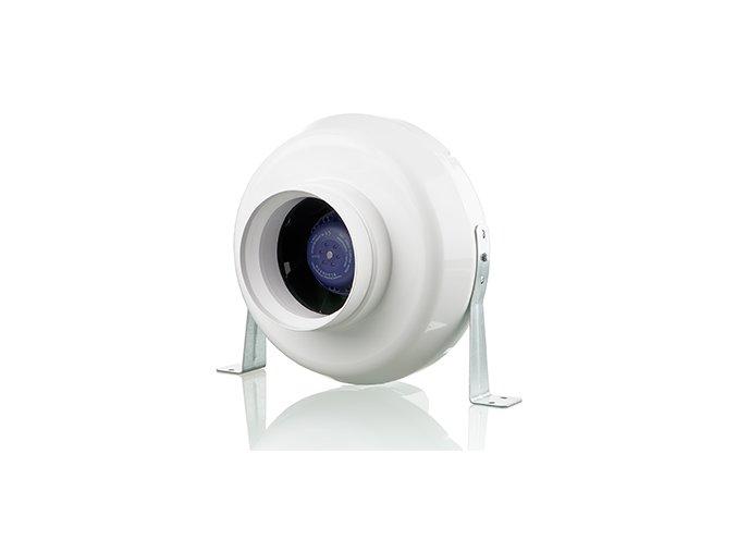 Ventilátor VK 150-460m3/h
