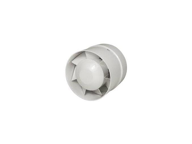 Ventilátor VKO 100 - 105m3/h
