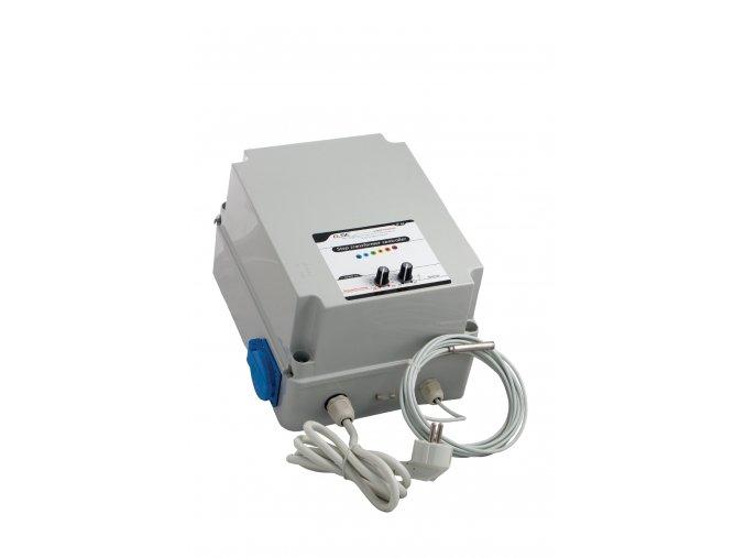 Step transformer temp 1fan EU 3d 300dpi