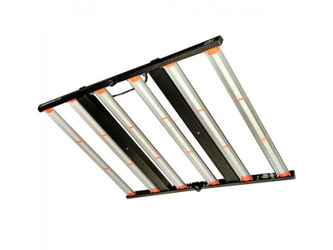 lumen king led light fixture 630w