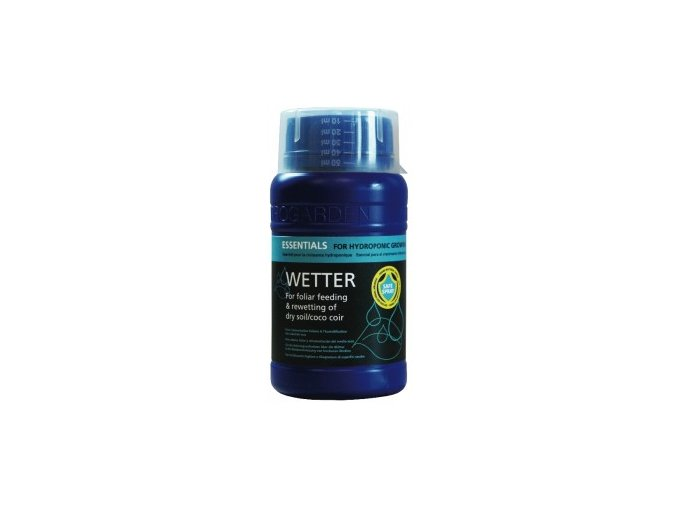 essential wetter 250ml