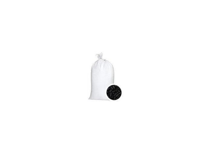 2856 1 carbon bag