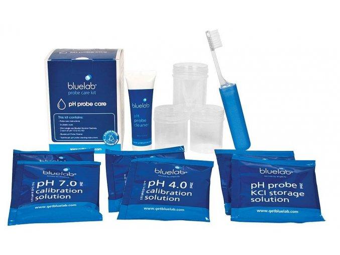 bluelab bluelab probe care kit ph