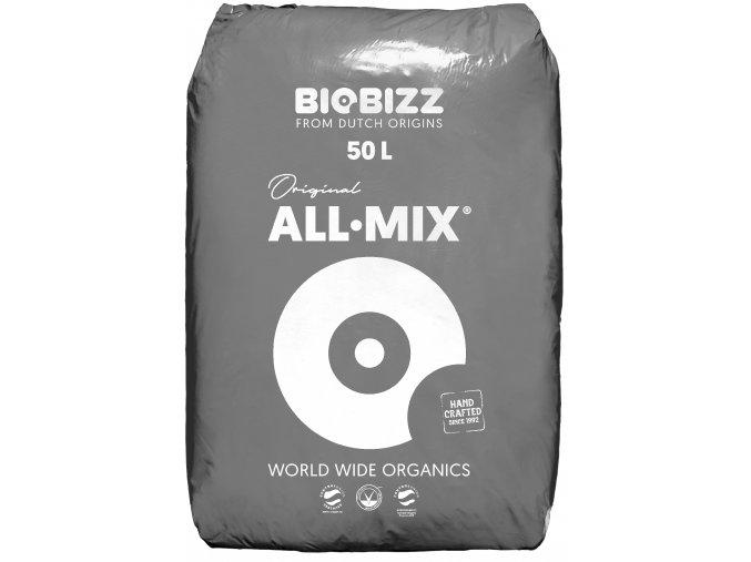All·Mix 50L