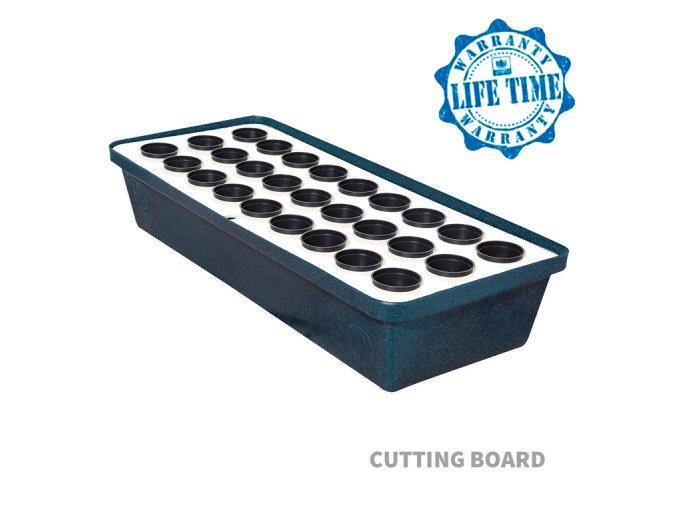 cutting board 2018 1