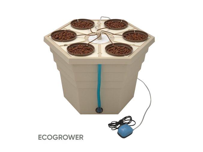 ecogrower