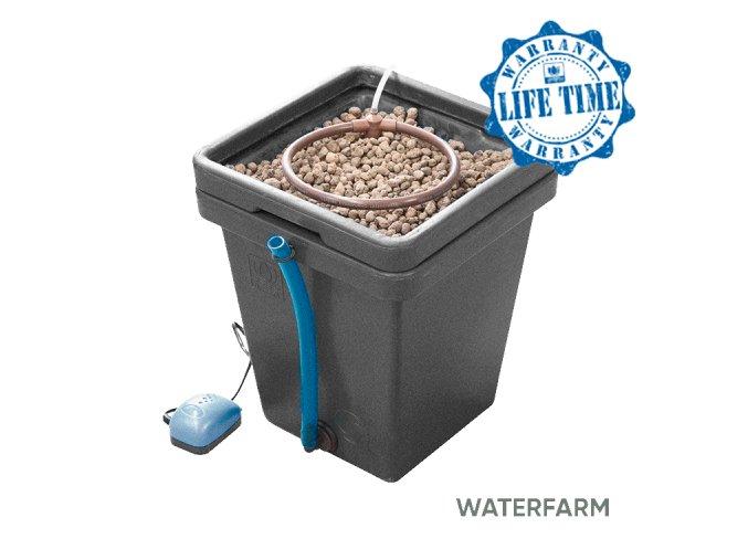 waterfarm