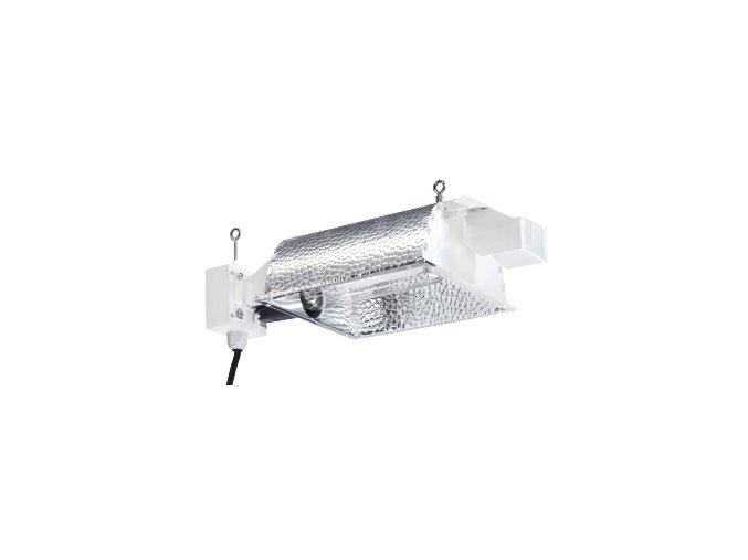 Náhradní reflektor Gavita W110 DE SR reflector