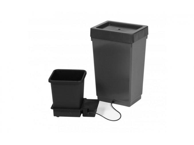 AutoPot 1Pot systém 1 květník vč. 47L plastová nádrž