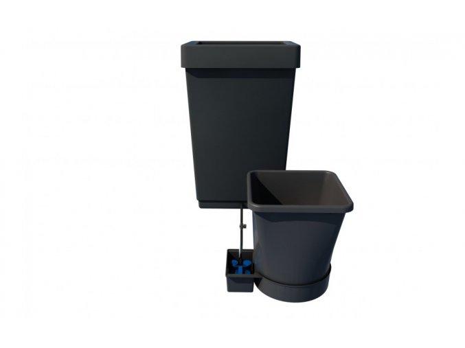 AutoPot 1Pot XL systém 1 květník vč. 47L plastová nádrž