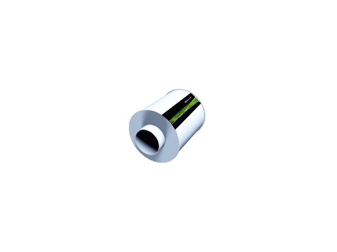 Tlumič hluku Silent tube 125mm