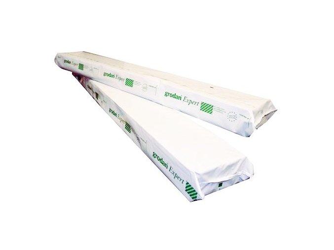 GRODAN pěstební rohož EXPERT (Prestige) - 1000x150x75mm