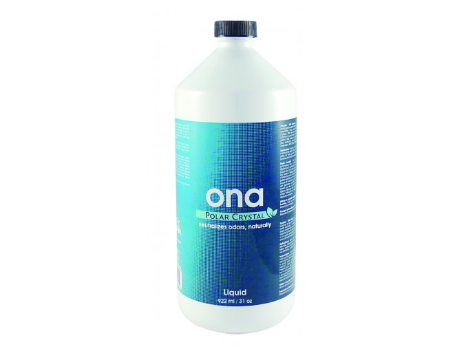 OLI 01LJG PC 1 L Liquid1.1 cmyk