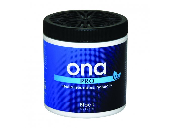 OBK 150DW PRO Block1.1 cmyk