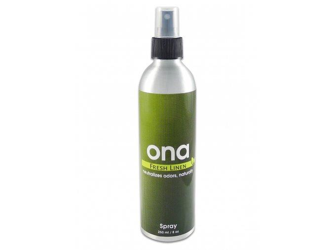 FL Spray1.1